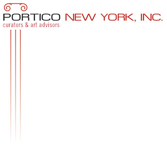 Portico New York, Inc.